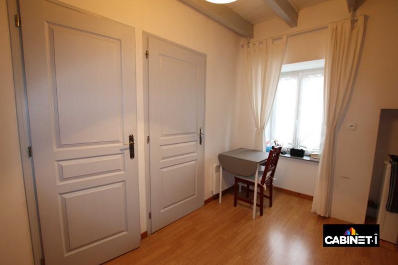 Rental apartment St etienne de montluc 566€ CC - Picture 7