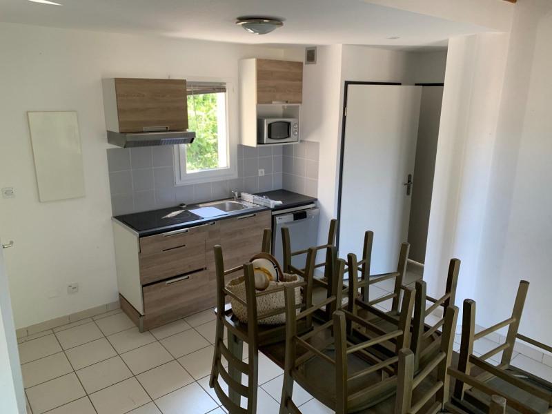 Sale house / villa Saint-geniez-d_olt 57350€ - Picture 2