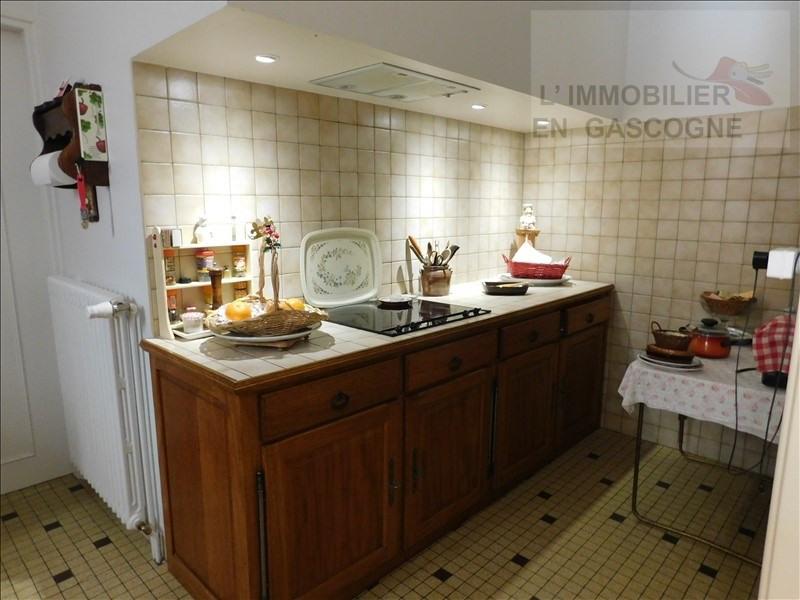 Venta  casa Auch 250000€ - Fotografía 4