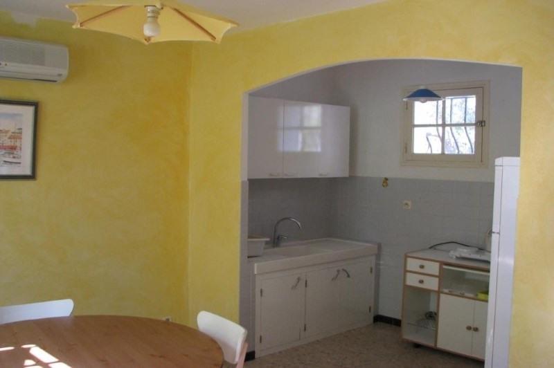 Deluxe sale house / villa Bormes les mimosas 1144000€ - Picture 7