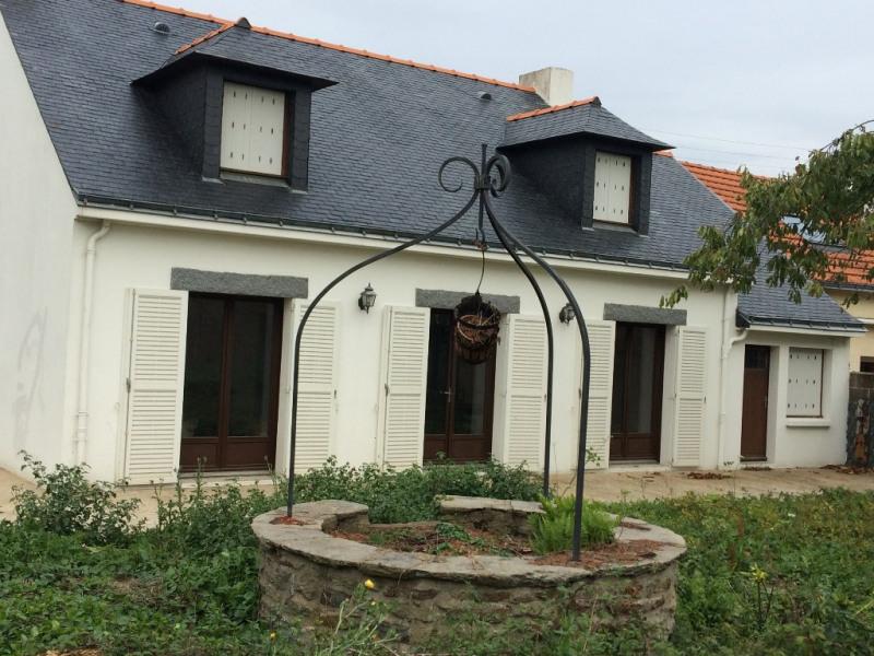 Vente de prestige maison / villa Nantes 650000€ - Photo 2