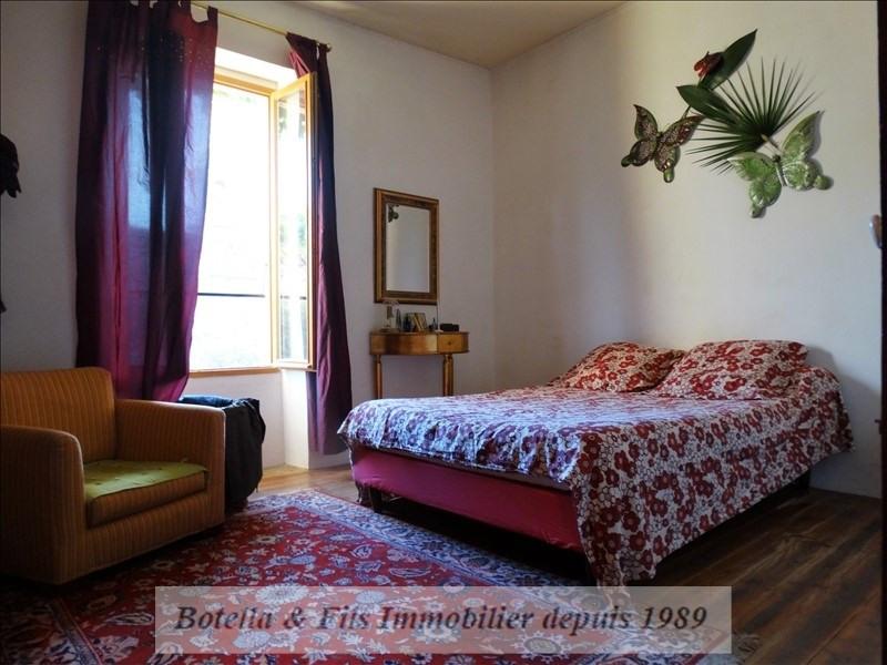 Vendita casa Connaux 181800€ - Fotografia 6