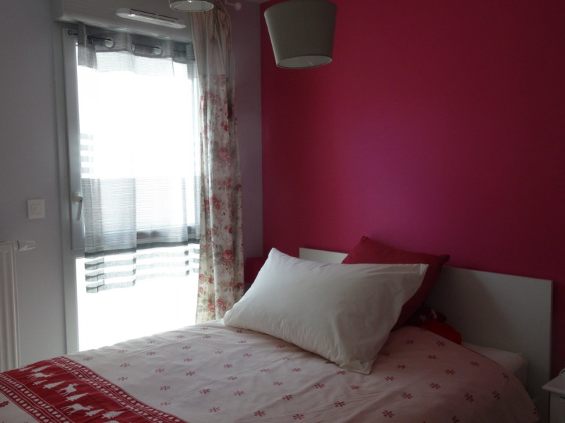 Sale apartment Collonges sous saleve 481500€ - Picture 7