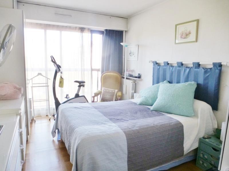 Vente appartement Paris 12ème 575000€ - Photo 6