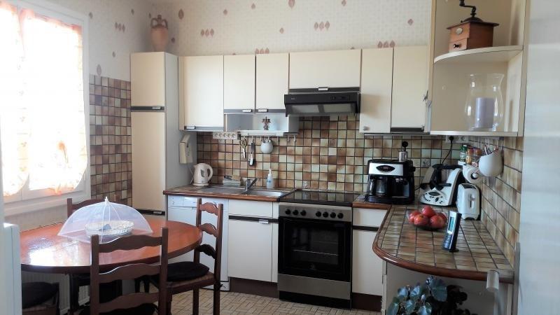 Vente maison / villa Labruguiere 152000€ - Photo 4