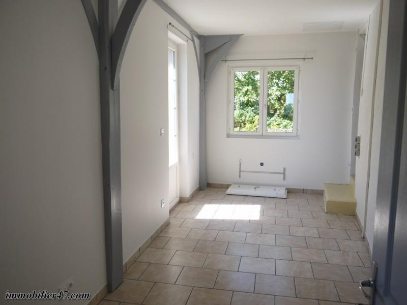 Rental house / villa Montpezat 400€ +CH - Picture 15