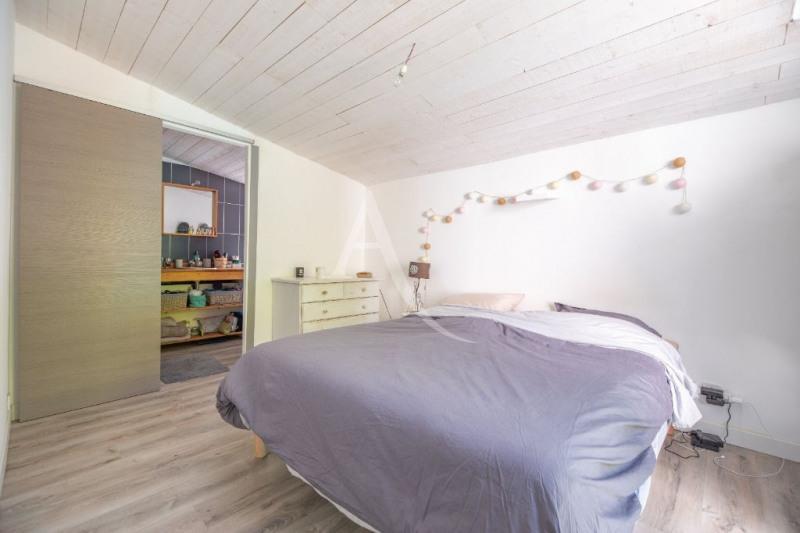 Sale house / villa Colomiers 357000€ - Picture 9