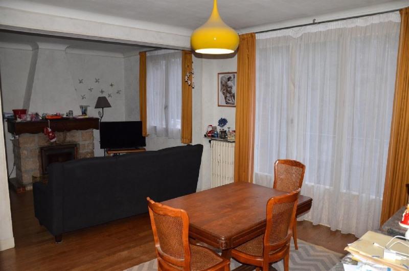 Sale house / villa Fontaine le port 265000€ - Picture 5