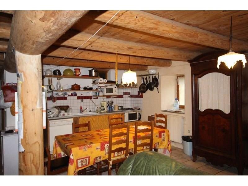 Vente maison / villa St front 185000€ - Photo 6