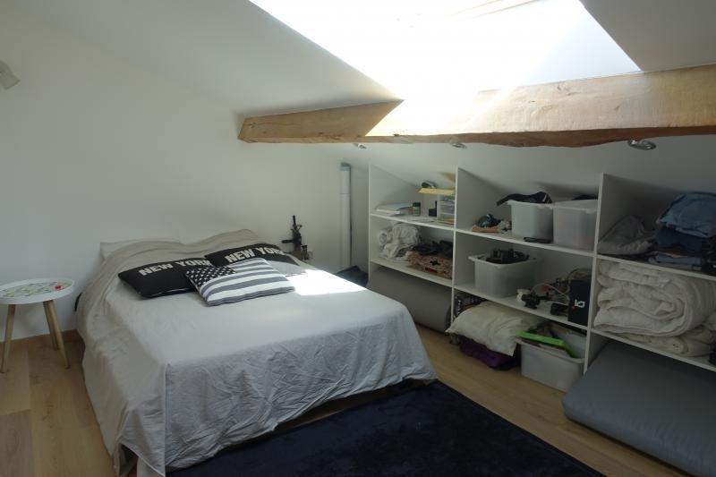 Sale house / villa Bernin 450000€ - Picture 10