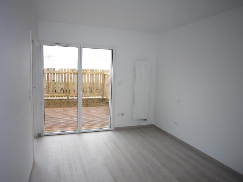 Rental apartment Cornebarrieu 570€ CC - Picture 5