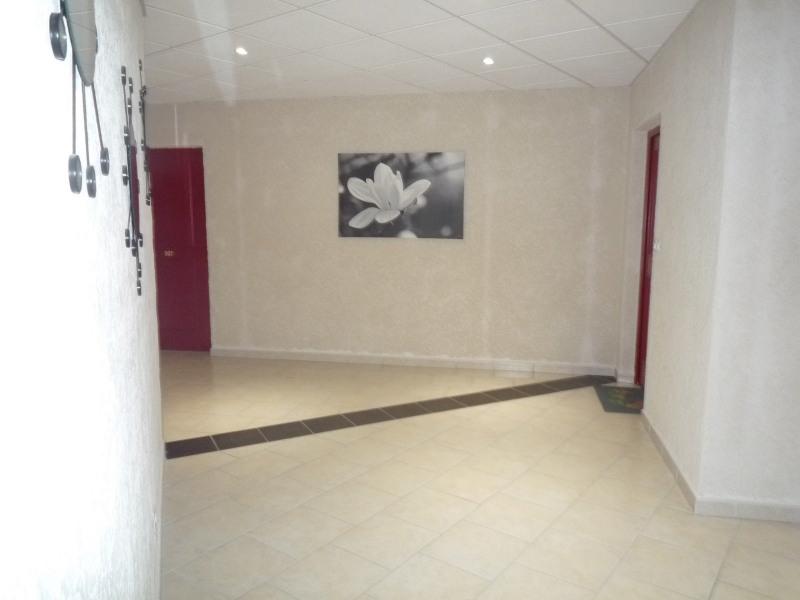 Sale apartment Le chambon sur lignon 65000€ - Picture 4