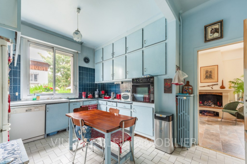 Vente de prestige maison / villa Colombes 1250000€ - Photo 7