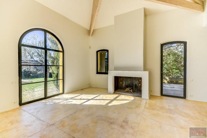 Deluxe sale house / villa Balma 998000€ - Picture 6