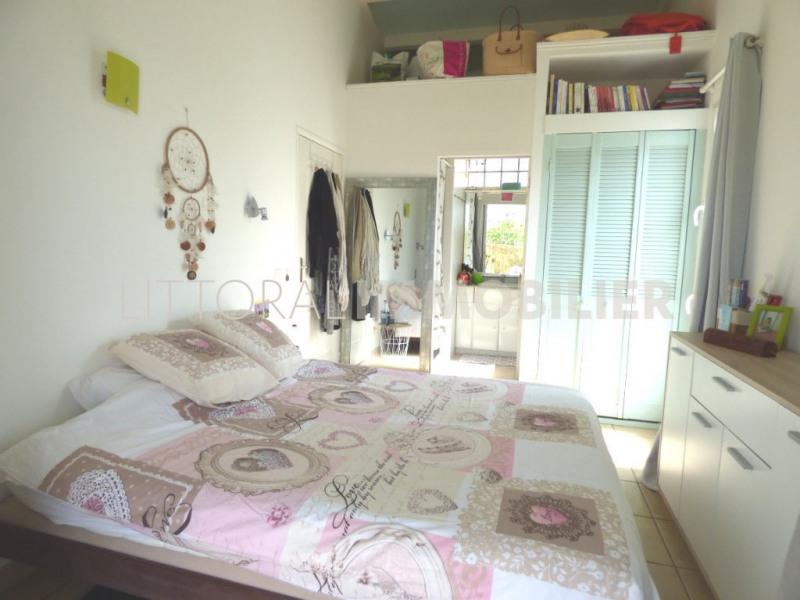 Location maison / villa Saint gilles les bains 1300€ CC - Photo 3
