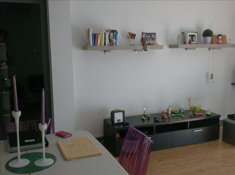 Rental apartment Perigueux 543€ CC - Picture 2