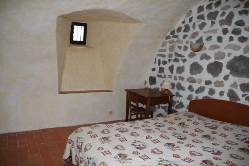 Vente maison / villa Langeac 307000€ - Photo 12