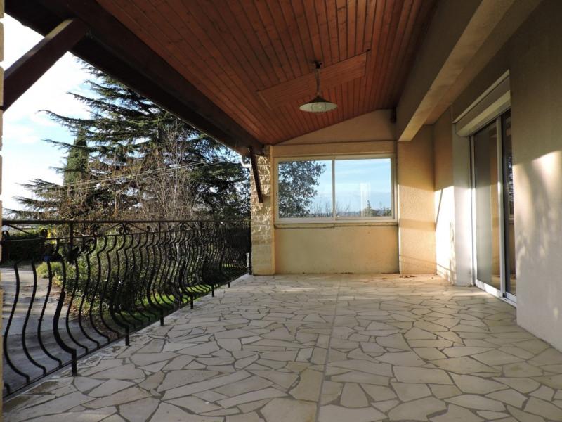 Location maison / villa Brax 750€ +CH - Photo 3