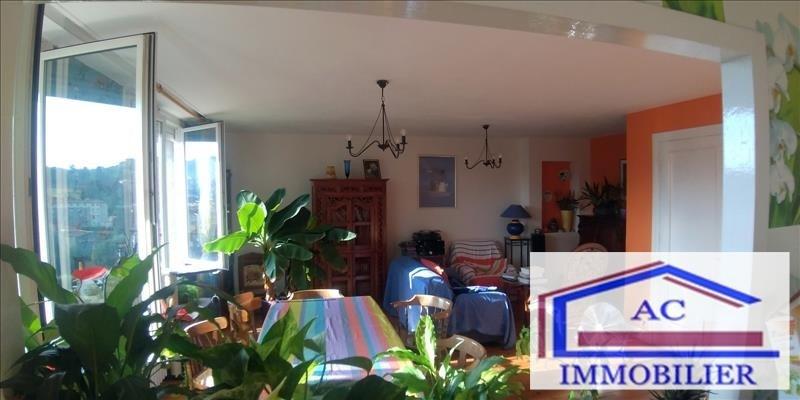 Vente appartement St etienne 138000€ - Photo 3