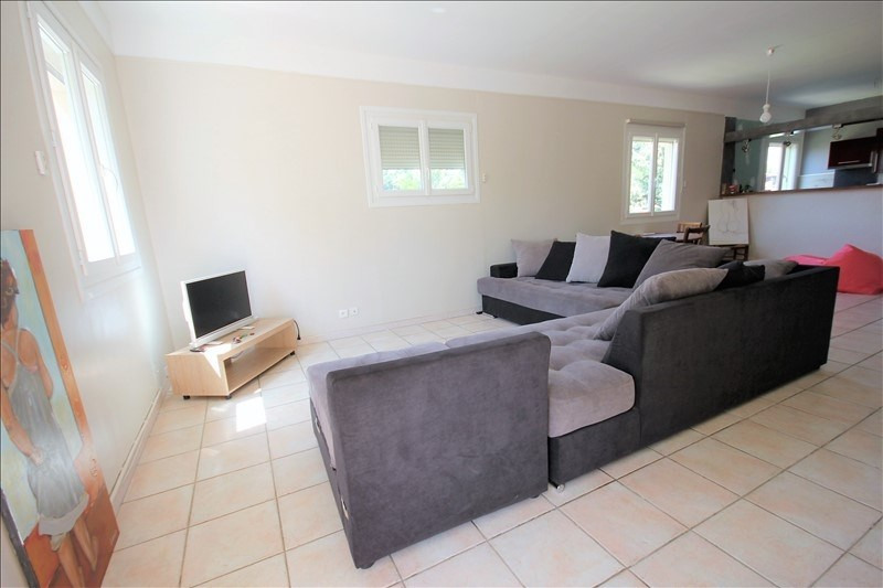 Sale apartment Collioure 262 500€ - Picture 6