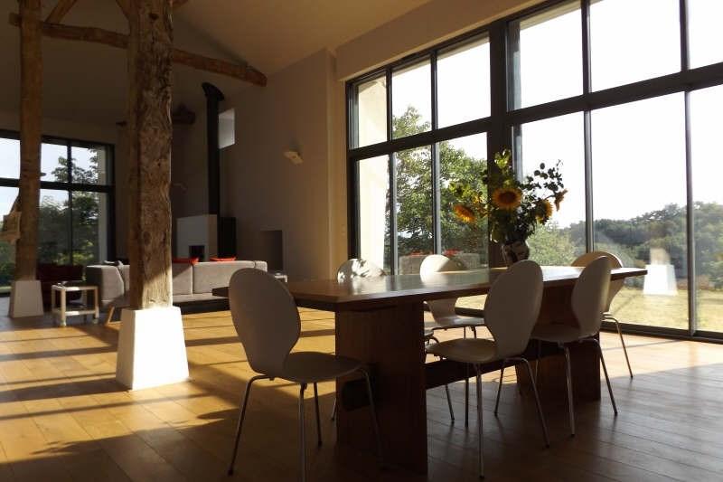 Vente de prestige maison / villa Agen 525000€ - Photo 3