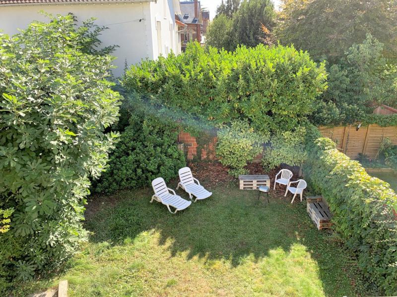 Vente maison / villa Enghien les bains 898000€ - Photo 9
