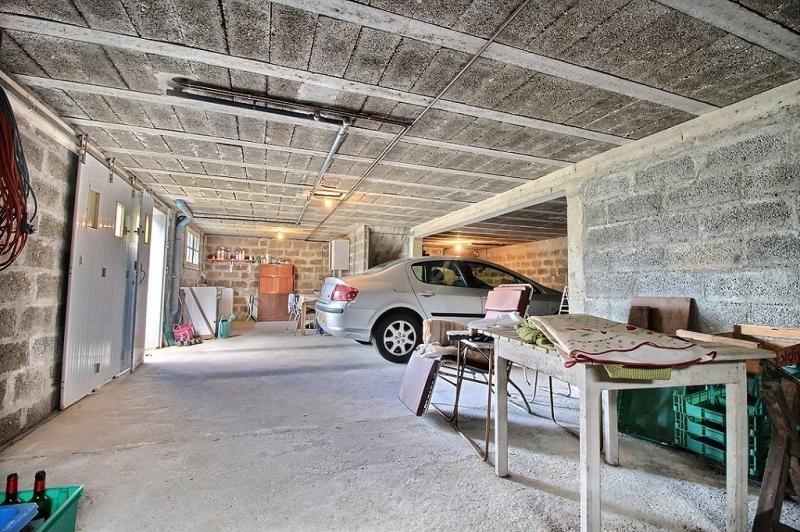 Sale house / villa Plouay 127550€ - Picture 6