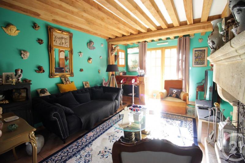 Продажa дом Deauville 480000€ - Фото 6