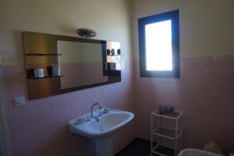 Produit d'investissement appartement Ajaccio 295000€ - Photo 15