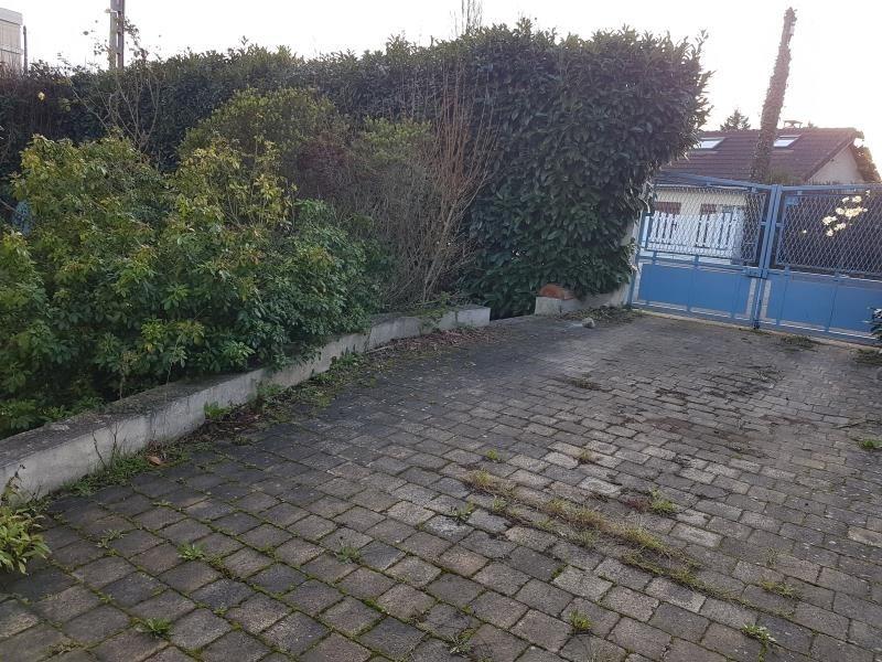 Sale house / villa Conflans ste honorine 329000€ - Picture 4