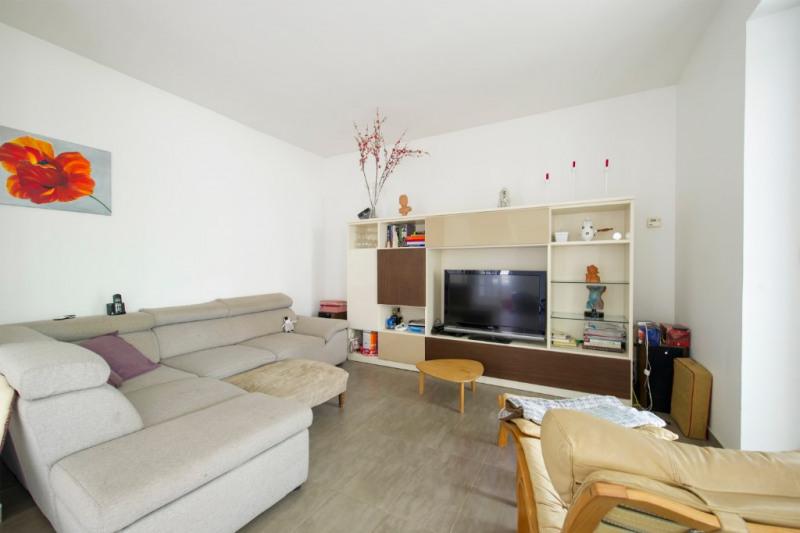 Deluxe sale house / villa Maisons laffitte 1190000€ - Picture 7