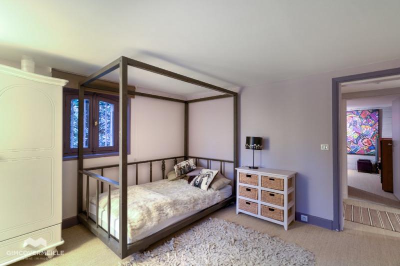 Deluxe sale house / villa Vaucresson 1895000€ - Picture 14