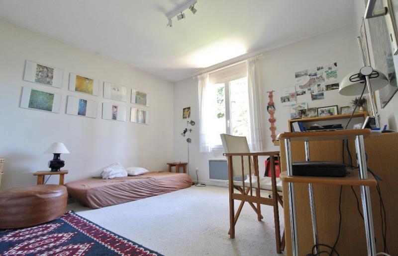 Vente de prestige maison / villa Lyon 9ème 790000€ - Photo 10