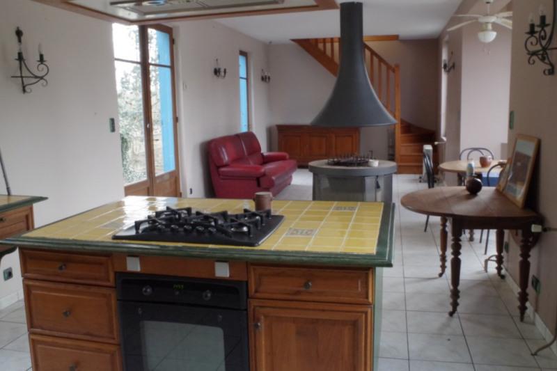 Vente maison / villa Cepoy 139000€ - Photo 3