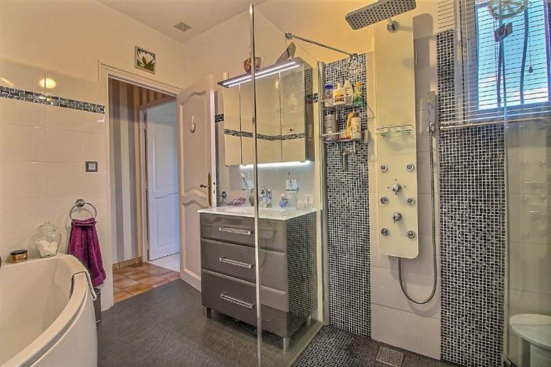 Vente maison / villa Bouillargues 299500€ - Photo 9