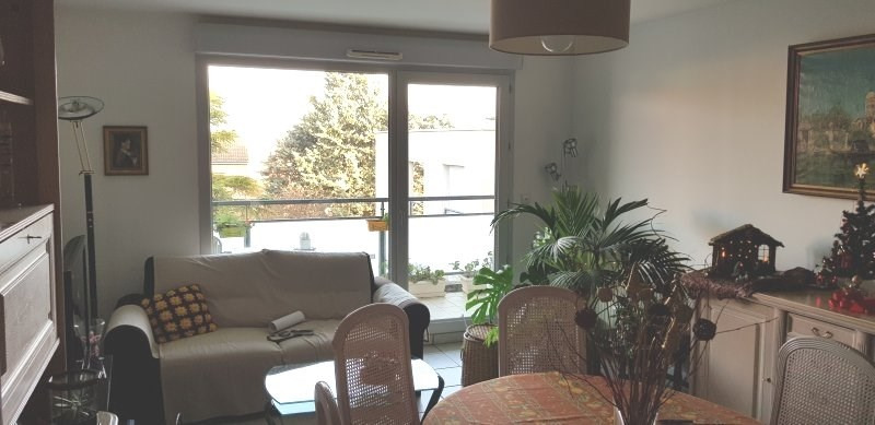 Investment property apartment Marcy l etoile 259 000€ - Picture 4