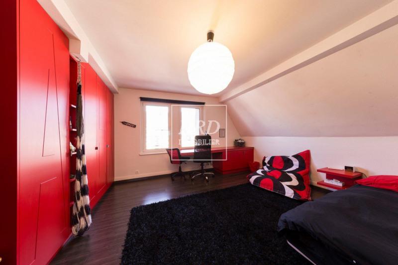Venta de prestigio  casa Strasbourg 1463000€ - Fotografía 18
