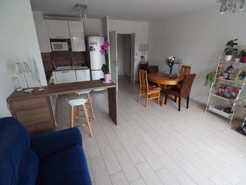 Vente appartement Le mee sur seine 290000€ - Photo 5