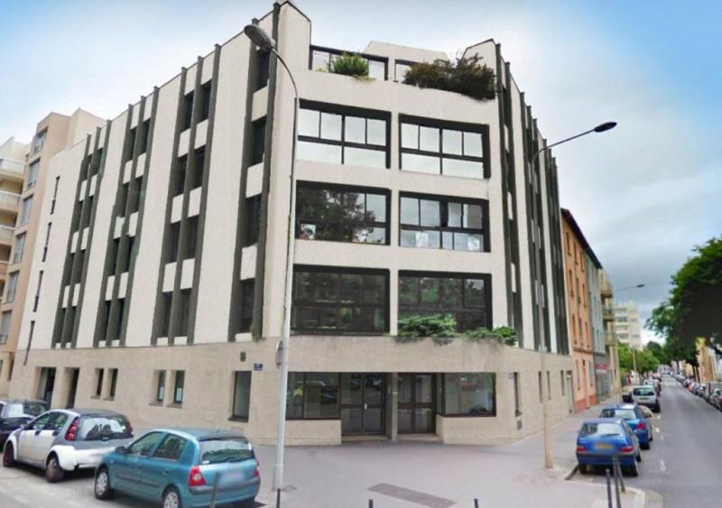 Vente de prestige appartement Lyon 8ème 745000€ - Photo 3