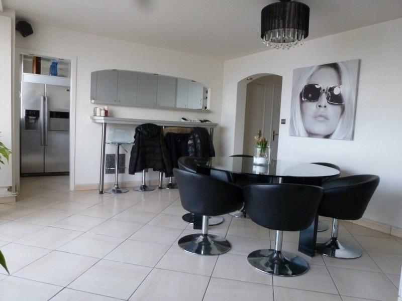 Vente appartement Dunkerque 380 000€ - Photo 5