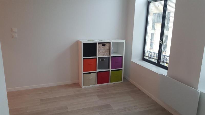 Location appartement Saint-omer 380€ CC - Photo 3