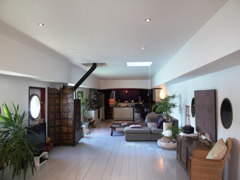 Vente maison / villa Avignon 450000€ - Photo 7