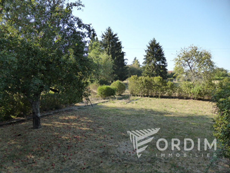 Vente maison / villa Pouilly sur loire 89000€ - Photo 16