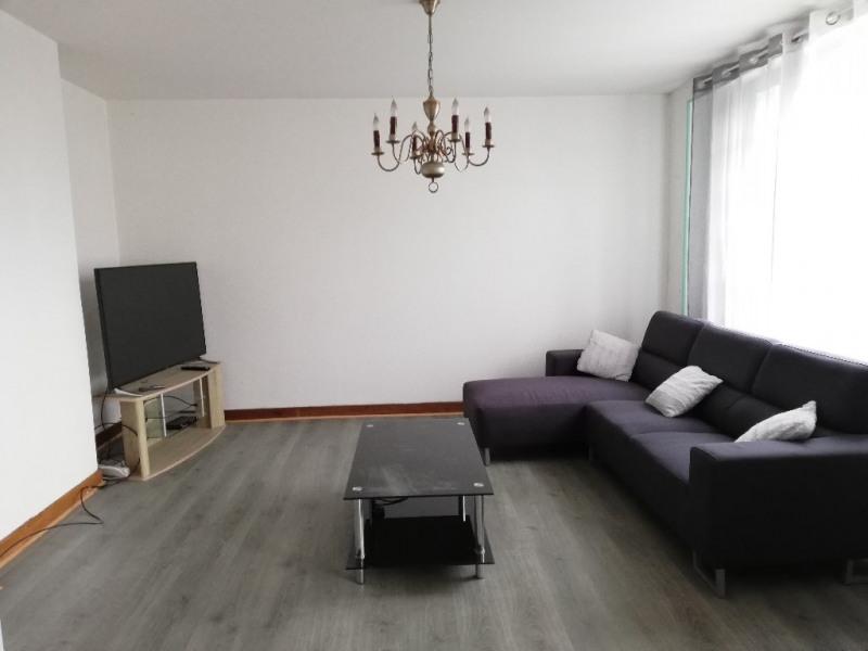Sale house / villa Aire sur l adour 140000€ - Picture 3