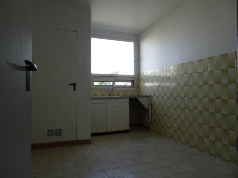Vente appartement Aix en provence 155000€ - Photo 4