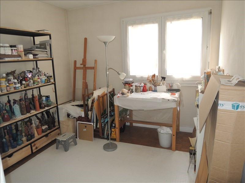 Vente appartement Poissy 259000€ - Photo 7