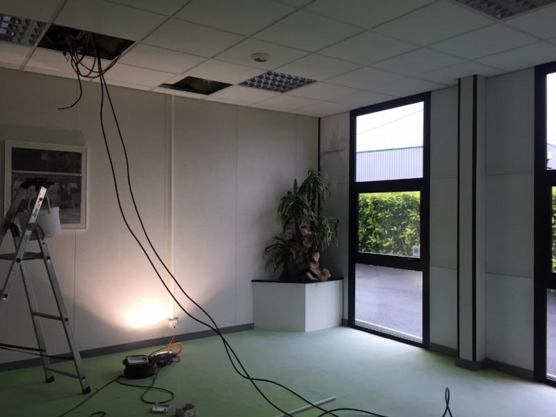 Location immeuble Vigneux de bretagne 3000€ HC - Photo 2