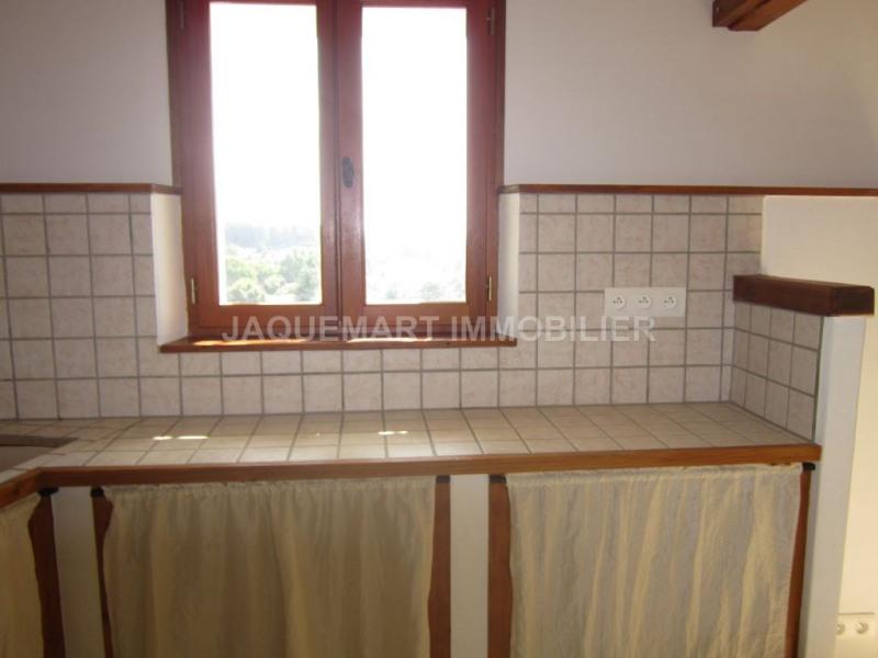 Location appartement Lambesc 530€ CC - Photo 9