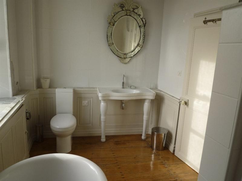 Sale house / villa Angeac champagne 755000€ - Picture 12
