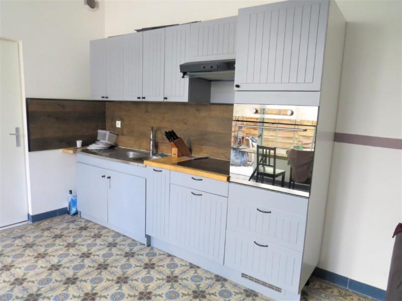 Rental apartment Maisons laffitte 915€ CC - Picture 4